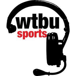 wtbu logo