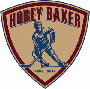 Hobey_Baker_Logo_large