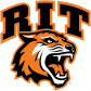 rit-logo