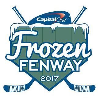 frozen-fenway-logo