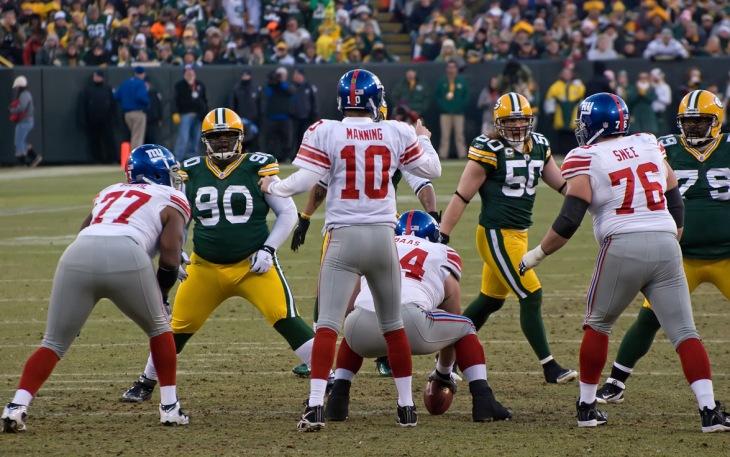 New_York_Giants_vs_Green_Bay_Packers_4