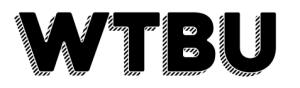 wtbumac