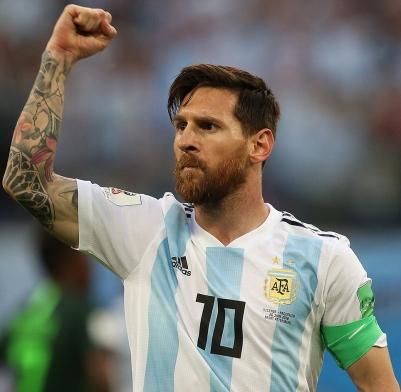 Messi_vs_Nigeria_2018.jpg
